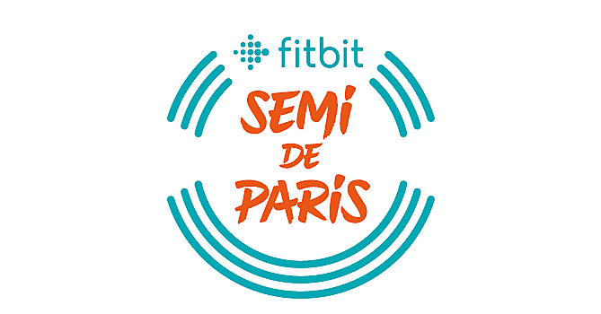 Fitbit Semi de Paris Live Results!